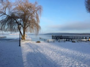 winter-in-caputh
