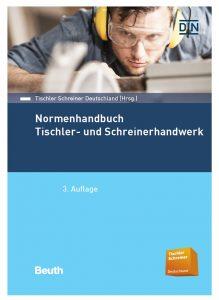 Microsoft Word - 2016_IB_NHB_Tischler-_u_Schreinerhandwerk_BV_26